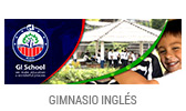 GI School - Gimnasio Ingles Armenia