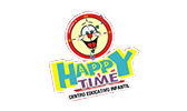 Happy Time - Centro Educativo Infantil