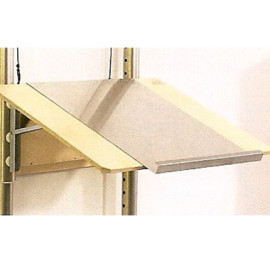 Mesa de Pared Graduable